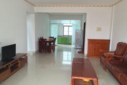 吴圩镇凤翔园小区精装修3房2厅可办公、也可以住宿
