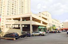 (已成交)友谊路430-2000平整栋楼、铺面、办公室、厂房仓库