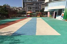 北海市中心地段某小区600-1600平米独栋幼儿园出售