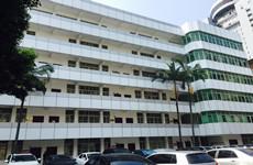 华东路80-400平办公室培训场地招租、可结合住宿餐饮一体化