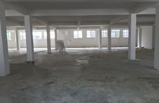 (已成交)人民路水街菜市旁200-1000平楼砖混结构厂房仓库