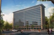 科园大道华商时代广场对面50-26000平整栋楼、铺面、办公室