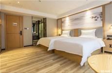 (已成交)金湖广场商圈医科大琅东医院对面3960平宾馆转让