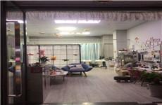 (已成交)可空铺,江南万达金街63平美容护肤店