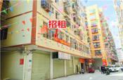 新阳路三医院,蓝天学校附近380平铺面招租