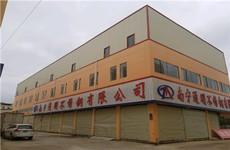 邕武路高峰不锈钢建材城40-500平铺面、100-1200平厂房仓库
