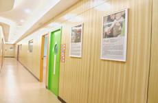 广西省钦州市区900平连锁加盟品牌早教、托幼中心整体转让