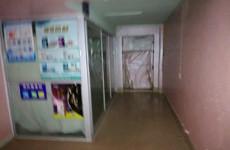 南梧路100平铺面、仓库,两房一厅招租;宾阳县城地皮出售