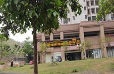 邕宁区龙岗大道宝能城市广场,约45平米临街铺面招租