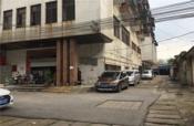 北湖南棉路口南棉小区120一800平铺面、厂房仓库、办公室