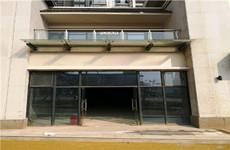 五象新区旁邕宁步云路新新传说约178平米铺面招租/或出售