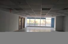 青秀区民族大道水电大厦640-1200平办公室招租