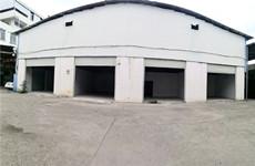 西乡塘北湖北路优品商铺、仓库、办公楼招租