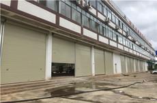 (已成交)江南区友谊路一楼30—900平多间临街铺面招租