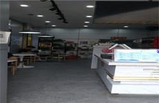 (已成交)平西农贸市场35平奶茶店、新阳北三里58平餐饮