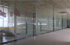 (已成交)安吉客运站对面吉运二手车市场内多间铺面