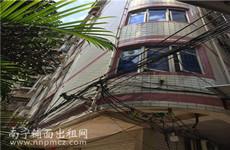 900元/月,东葛望园路口欧迪娱乐世界旁20一60平公寓、招租房