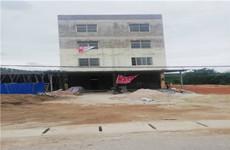 江南区友谊路旁150-800平米楼、铺面、厂房仓库