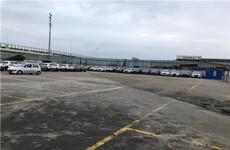 江南区五一沙井南北停车场内铺面、空场地、停车位招租