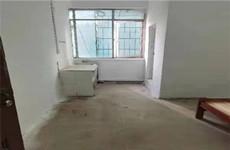江南经济开发区长凯路20-100多平米多间办公室、单间配套