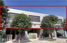 西乡塘高新大道中心圩小学旁200平二楼临街铺面、厂房仓库