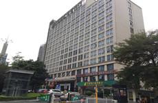 民族大道440-5000平铺面、凤岭南路写字楼、青环路厂房仓库