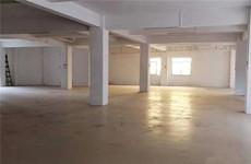 兴宁区邕武路450-900平米砖混结构厂房仓库、楼招租