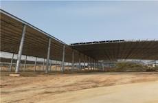 昆仑大道嘉和城附近300-28000平优质厂房仓库、生产车间