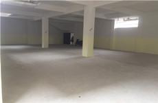 西乡塘区北湖路新屋坡二队250平砖混结构厂房仓库招租