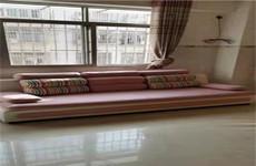 (已成交)良庆区大沙田建设路南三里单间配套、一房一厅