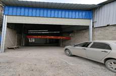 园艺路、西津路、三塘农贸市场11一550平铺面摊位、厂房仓库