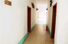 西乡塘区中尧南路450平米旅馆、公寓、铺面招租