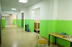 (已成交)壮锦大道壮锦中学旁300平中小学托管教育培训
