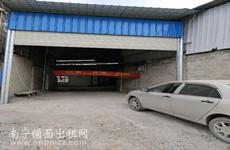 园艺路、西津路、三塘农贸市场11一250平铺面摊位、厂房仓库