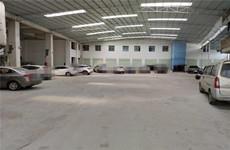 江南区亭洪路与南建路交叉口旁100-5000平铺面、场地、厂房