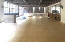西乡塘秀东路500平跆拳道场地招各培训项目合作或分租场地