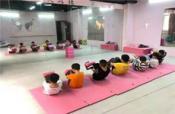 西乡塘区广西大学附近秀隆商业街内60平舞蹈室带品牌整体转