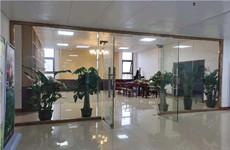 江南区星光大道福建路50-350平米办公室、工作室、会所