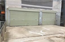 (已成交)银海大道旁大沙田地铁站E出口旁480平整栋楼