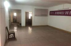 (已成交)良庆区银海大道附近德政路二楼128平三房一厅
