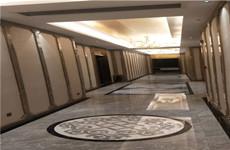 装修公司专注别墅、宾馆酒楼、铺面办公室、住宅装修服务