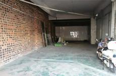 南建路、中尧路:22一200平多间铺面、办公室、招租房