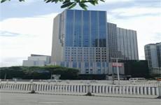 江南核心商圈60-10000平写字楼、铺面招租、50-140平新房出售