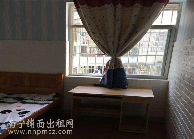 东葛长堽南路4