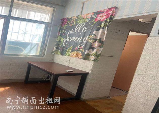 东葛长堽南路2