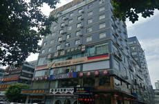 金湖北路69号精通酒店三楼整层招租房、写字楼办公招租