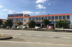 北湖园艺路口多间30-800平临街铺面、500-6000平厂房仓库